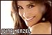 Menzel, Idina: