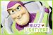 Toy Story: Buzz Lightyear:
