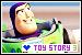 Toy Story 3: Movie: