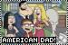 American Dad: