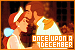 Anastasia: Once Upon A December: