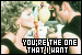 Grease: You're The One That I Want: