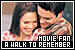 A Walk to Remember: