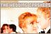 The Wedding Crashers: