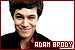 Brody, Adam: