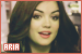 Pretty Little Liars: Aria Montgomery: