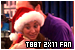 The Big Bang Theory: 2x11 The Bath Item Gift Hypothesis:
