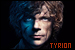 Game of Thrones: Tyrion Lannister: