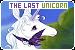 Movies: The Last Unicorn: