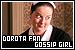 Gossip Girl: Dorota: