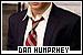 Gossip Girl: Dan Humphrey: