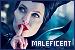 Maleficent: Maleficent:
