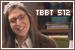 Big Bang Theory, The: 05.12 - The Shiny Trinket Maneuver: