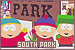 South Park: