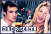 Gossip Girl: Chuck x Serena: