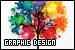 Graphic Design: