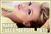 Mandy (decembergirl.net:
