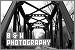 Photography: Black & White: