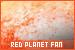 Planet: Mars:
