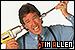 Allen, Tim: