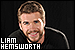 Hemsworth, Liam: