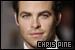 Pine, Chris:
