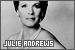Andrews, Julie: