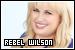 Wilson, Rebel: