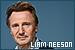 Neeson, Liam:
