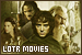 Lord of the Rings series: