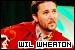 Wheaton, Wil:
