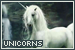 Unicorns: