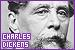 Dickens, Charles: