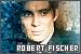 Inception: Fischer, Robert: