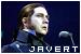 Javert: