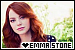 Stone, Emma: