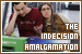 Big Bang Theory, The: 07.19 - The Indecision Amalgamation: