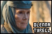 Game of Thrones: Tyrell, Olenna: