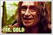 Once Upon A Time: Rumpelstiltskin / Mr. Gold: