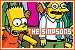 Simpsons, The: