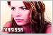O.C., The: Cooper, Marissa: