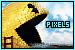 Pixels (2015):