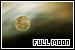 Space/Sky: Moon (Full):