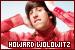 Howard Wolowitz: