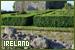 Ireland: