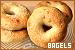 Bagels: