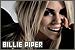Piper, Billie: