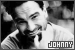 Actor: Johnny Galecki