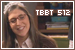 Episode: 05.12 - The Shiny Trinket Maneuver