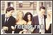 TV Show: Friends